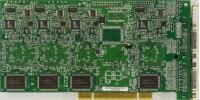 (71) G2+/QUADP-PL/7 908-07 rev.A