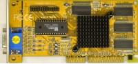 (726) PowerColor C128ZX ver.1.1A