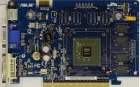 (873) Asus EN8500GT MG/HTP/256M/A
