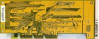 (222) VGA305EF ver.1.3