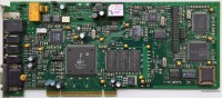 DSystems Discovery 3606