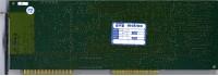 Matrox MGA Impression Pro VLB HQ