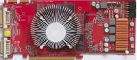 PowerColor AX4730 512MD5-P