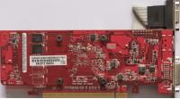 Asus EAH5450