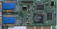 G450 core