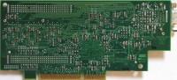Compaq Millennium II 4MB
