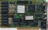 Everex Micro Enhancer EV-659A
