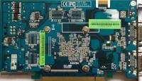 Zotac 8600 GTS