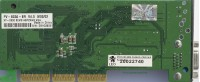 Pine PV-S03A-BR 32MB