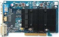 Sapphire Radeon HD 3450