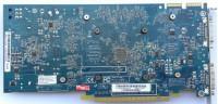 Sapphire Radeon HD3870 GDDR4