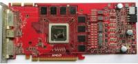 Sapphire Radeon HD4890 1GB