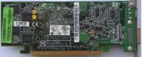 Dell Radeon X1550 256MB