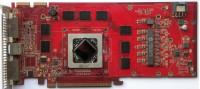 Sapphire Radeon HD2900 GT