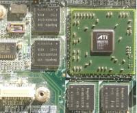 Acer MB