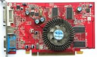 Sapphire Radeon X1050