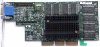 Matrox G400 16MB SDR
