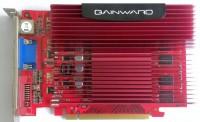 Gainward 8500 GT 512MB
